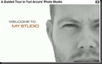 Arcurs Studio