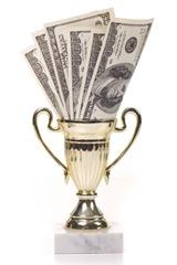 Contest - iStock_000009449908XSmall