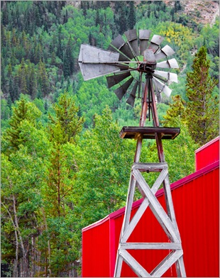 Roadside Color2-0133_Vail-Aspen Z09