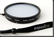 ExpoDisk