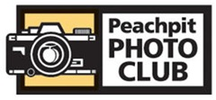 Peachpit Photo Club