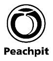 Peachpit logo2 125px