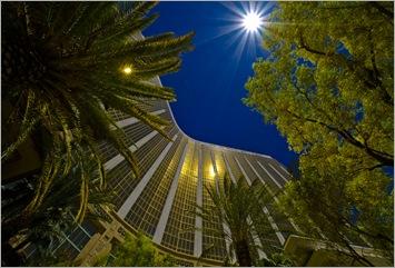 Las Vegas Sun-IMG_5139-Edit