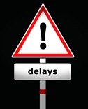 Delays - Fotolia_17332451_Subscription_XXL