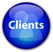 Clients - LR