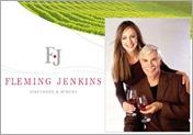 Fleming Jenkins