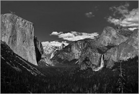 Yosemite Valley-IMG_2988