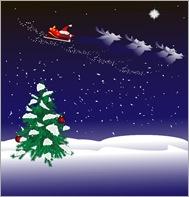 Santa - LR