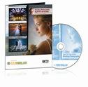 DVD_RapidFireTips&Tricks(Mock)_3D_0610