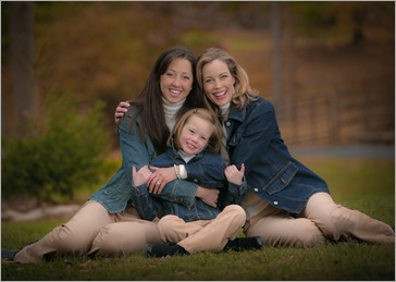 0001-My Three Girls-0246_RyanP05