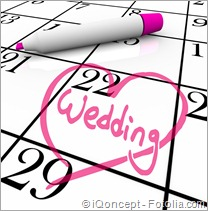 Wedding LR - Fotolia_30673233_Subscription_XXL