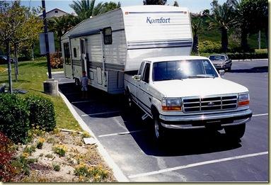 1996 Komfort-Jorden