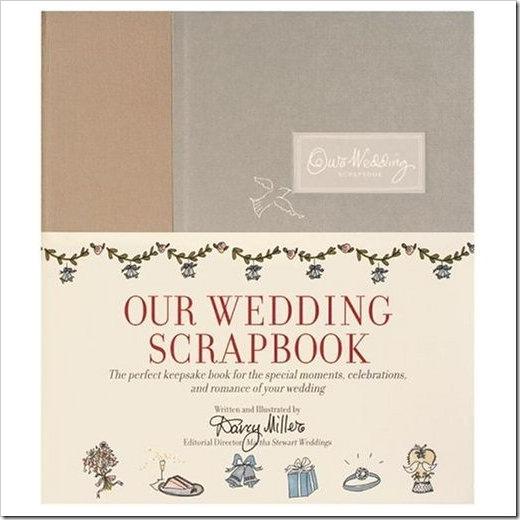 wedding_scrapbook3