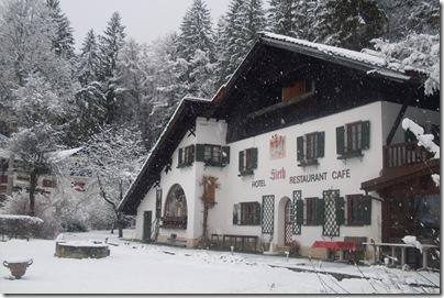 innsbruck monaco e castello neuschwanstein 063