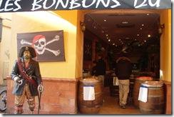 Menton  Cannes 057