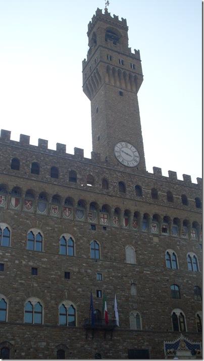 Palazzo vecchio 004