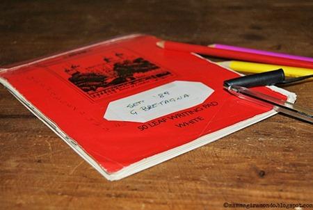 Primo diario di viaggioImmagine 1151