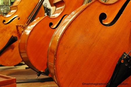 Concerto a ColmarDSC_0198