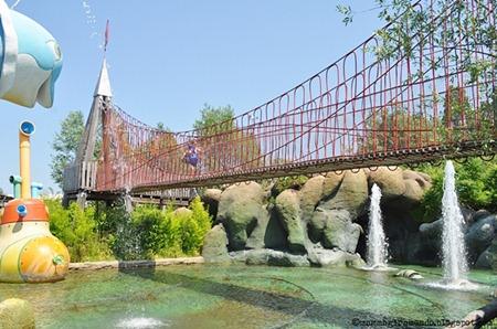 Parco OltremareDSC_0519