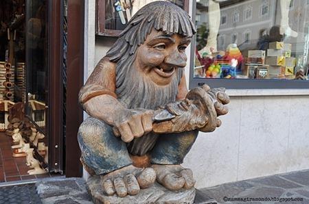 negozio giocattoli di legnoDSC_0066