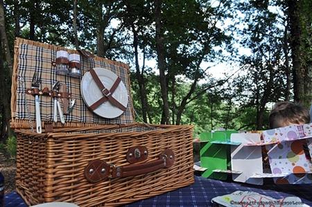 picnicDSC_0032