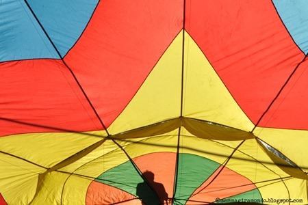 baloon festival ferraraDSC_0734