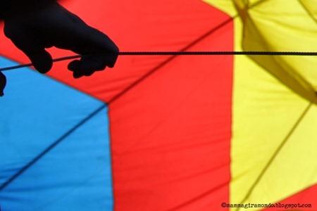 baloon festival ferraraDSC_0750