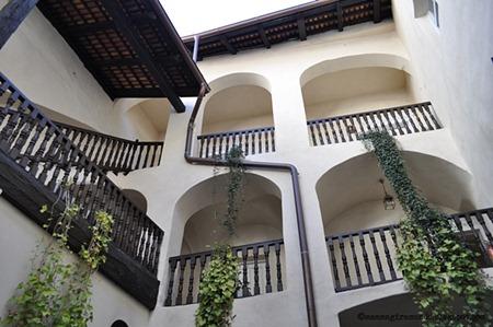 Hotel luna mondscheinDSC_0501