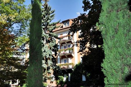 Hotel luna mondscheinDSC_0514
