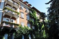 Hotel LunaDSC_0465