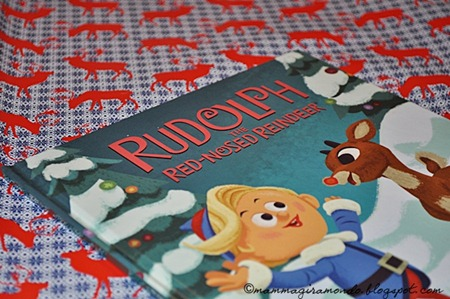RudolphDSC_1210