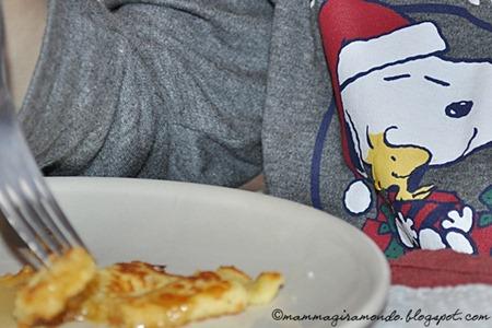 pancakesDSC_1271