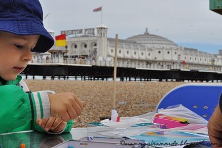 BrightonDSC_0748