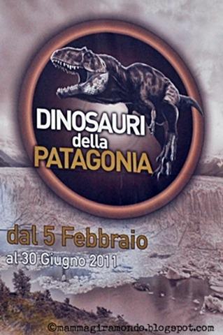 Dinosauri della PatagoniaDSC_1238