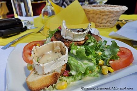 formaggio di capraDSC_0576
