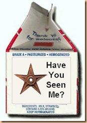 Missing_barnstar