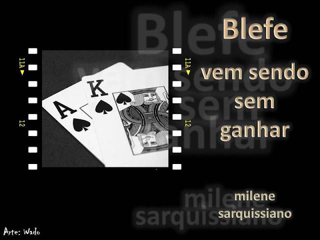 BLEFE
