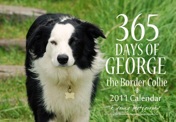 DSC_0401 copy Calendar