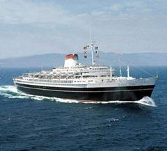 Foto Nave (Andrea Doria)