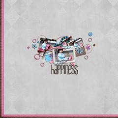31 - happiness