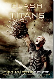 clash_of_the_titans_poster02