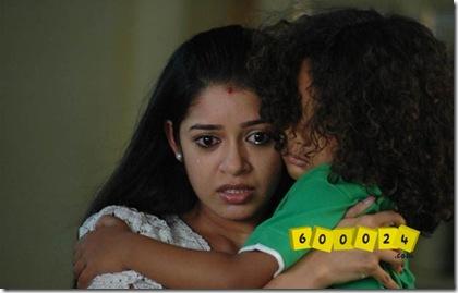 Anandhapurathu_Veedu_2