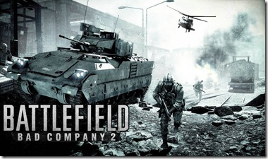 battlefield-bad-company-2-hd-wallpaper3