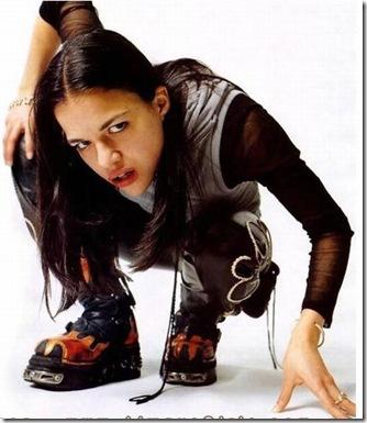 Michelle Rodriguez (12)