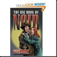 The Book of Noir