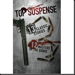 Top Suspense