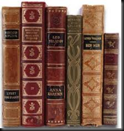 Lib Books