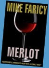 Merlot