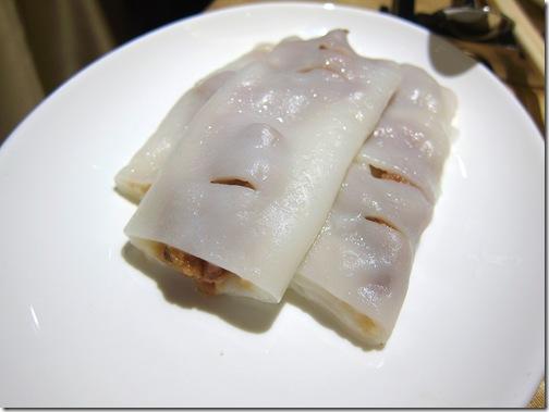cheungfan