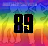 89 FM - Especial 1º de Abril 2003